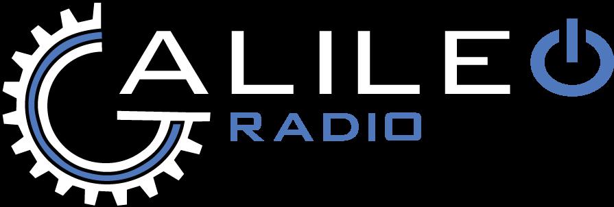 Radio Galileo